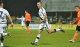 UEFA Youth League: Legioniści o rewanżu z Liteksem