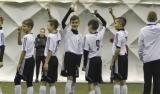 Legioniści najlepsi w Kedainiu Karjerai Cup