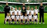 Podsumowanie jesieni: Legia 2004