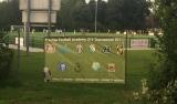 U13: Turniej w Holandii cenną lekcją dla naszych wychowanków