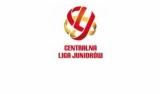 CLJ: Legia liderem rozgrywek