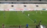 CLJ: Skrót meczu Górnik Zabrze - Legia 1996/97