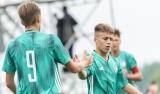 Bliżej drużyny (7): Legia U16