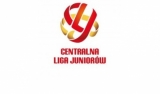 Startuje nowy sezon Centralnej Ligi Juniorów!