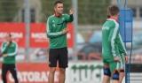 """UEFA Youth League: Kobierecki i """"Bary"""" przed debiutem (HD)"""