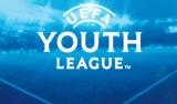 UEFA Youth League: Znamy dokładny termin losowania