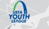 UEFA Youth League: Bilety na mecz z Liteksem...