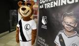 Legia i Multikino zapraszają do Złotych Tarasów!