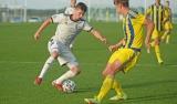 CLJ U18: domowe zwycięstwo z Arką
