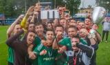 CLJ: Lech Poznań - Legia Warszawa 2:3 (GALERIA)