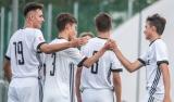 CLJ U18: zwycięstwo na inaugurację