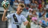 UEFA Youth League: Legioniści ocenili losowanie