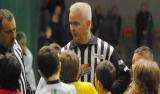 Mini Legia Cup rocznik 2000 - (VIDEO)