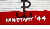 71. rocznica Powstania 1944: Apel Poległych