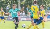 CLJ U18: remis w Gdyni