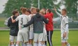 CLJ U18: Lech pokonany na własnym stadionie!