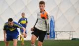 Skrót meczu Legia II - Warta Poznań (VIDEO)
