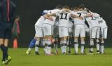 UEFA Youth League: FC Midtjylland vs Legia Warszawa U19