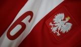 Trzech legionistów powołanych na Puchar Syrenki
