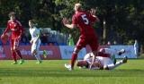 U19: remis z Białą Gwiazdą