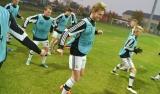 UEFA Youth League: Legioniści #GotowiDoWalki w Danii