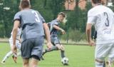 CLJ U18: pora na Ruch