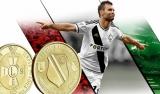 Kup karnet na sezon 2015/2016!