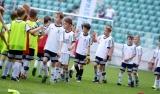 Zawodnicy Legia Soccer Schools awansują do Akademii!