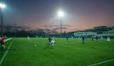 Galeria z meczu Legia Warszawa U19 - FC Midtjylland