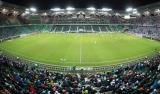 Legia Warszawa zaprasza do swojego domu!