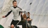 Legia II znokautowała Santos