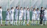 Podsumowanie sezonu: U17