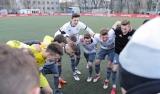 CLJ U19: kto w kadrze na Lecha Poznań