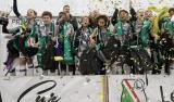 Legia Cup 2017: drugi dzień rywalizacji. Zwycięstwo Anderlechtu Bruksela