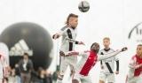 Onico Legia Cup 2015: Benfica i Juventus najlepsze I dnia