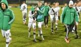 UEFA Youth League: Kulisy rewanżu z Liteksem (VIDEO)