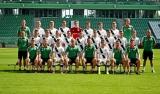 UEFA Youth League: Legioniści #GotowiDoWalki w rewanżu!