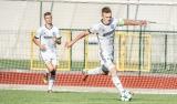 CLJ U18: wygrana z Cracovią