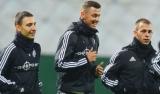 Mateusz Wieteska: Legia wciąż jest marzeniem