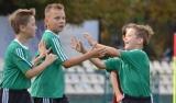 Pouczający turniej w Czechach
