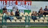 VIDEO: V Międzynarodowy Turniej Sokolika