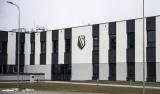 Rok temu rozpoczęto budowę Legia Training Center...