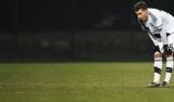 Koniec przygody w UEFA Youth League
