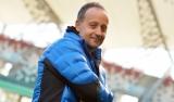 Tuzimek: Za piłkarskie przedszkola należy bić brawo