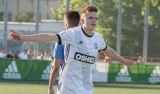 CLJ U19: remis w Płocku