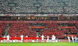 U17: Rywale Polaków w I rundzie eliminacji ME