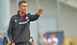 UEFA Youth League: Kobierecki i Najemski przed rewanżem