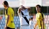 U19: poznaliśmy rywali w UEFA Youth League