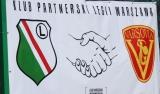 Przegląd Klubów Partnerskich: Varsovia