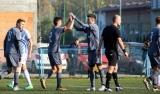 Hertha Berlin kolejnym rywalem naszej młodzieży